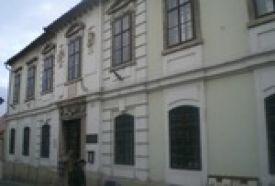 volt Görögkeleti Szerb Iskola_Budapest és környéke régió Egyéb ,...