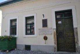 Dumtsa ház_Dunakanyar Különleges hely , Dumtsa ház dunakanyari...