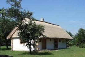 Ökologikus témapark és boronapince_Zala megye Különleges hely ,...