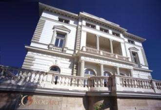 Kogart Ház_Budapest tájegység Múzeum , Kogart Ház budapesti...