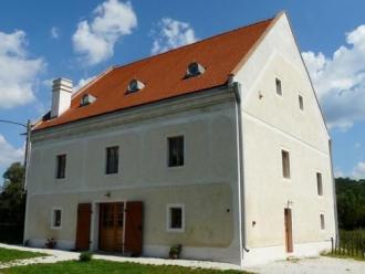 Kerka Vizimalom Múzeum_Zala megye Múzeum , Kerka Vizimalom Múzeum zalai...