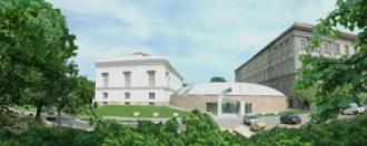 Magyar Természettudományi Múzeum_Budapest tájegység Múzeum , Magyar...