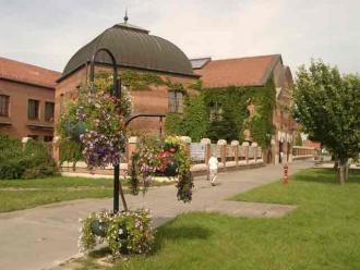 Horváth Endre Galéria_Észak-Magyarország Múzeum , Horváth Endre...