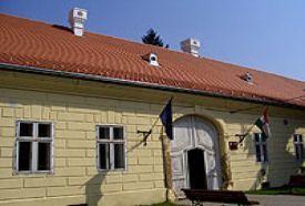 Orlai Petrich Soma Gyűjtemény_Békés megye Múzeum , Orlai Petrich Soma...