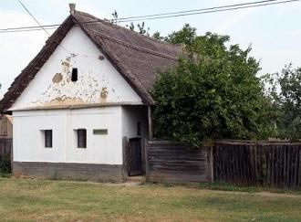 Falumúzeum_Szekszárd és környéke Múzeum , Falumúzeum Szekszárd és...