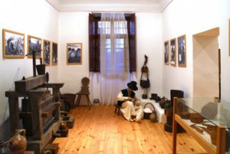 Plánder Ferenc Múzeum_Zala megye Múzeum , Plánder Ferenc Múzeum zalai...