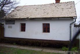 Kovács Múzeum_Hajdú-Bihar megye Múzeum , Kovács Múzeum hajdú-bihari...