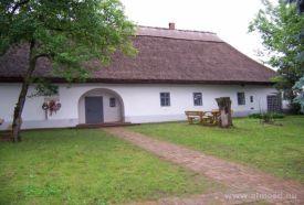 Kölcsey Ház_Hajdú-Bihar megye Múzeum , Kölcsey Ház hajdú-bihari...