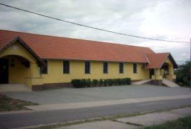 Kocsi Múzeum_Tatabánya és környéke Múzeum , Kocsi Múzeum Tatabánya...