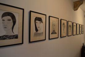 Missionart Galéria_Miskolc és környéke Galéria , Missionart Galéria...