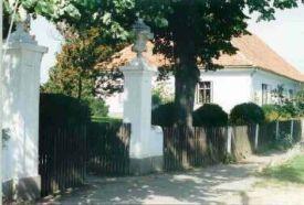 Kunffy Lajos Emlékmúzeum_Balaton környéke Múzeum , Kunffy Lajos...