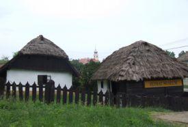 Tájház_Zala megye Múzeum , Tájház zalai múzeumok, kiállítások...