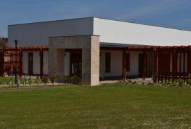 Egregyi Múzeum_Balaton környéke Múzeum , Egregyi Múzeum Balaton...