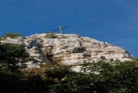 Bige - fertő Természetvédelmi terület_Észak-Alföld Természeti...