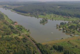 Alsóvárosi erdő_Zala megye Természeti érték , Alsóvárosi erdő...
