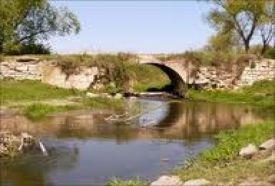 Benta-patak_Budaörs és környéke Természeti érték , Benta-patak...