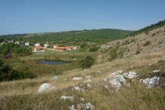 Aggteleki faluséta_Miskolc és környéke Túra ajánló , Aggteleki...