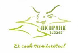 Ökopark Bükkösd_Dél-Dunántúl Vadaspark és állatkert , Ökopark...