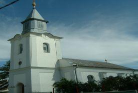 Református Templom Mátyus_Szabolcs-Szatmár-Bereg megye Templom ,...