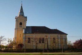 Római katolikus templom_Észak-Alföld Látnivalók , Római katolikus...