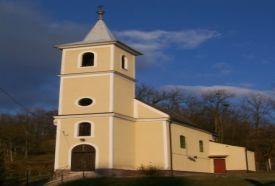Szent Őrzőangyalok templom_Zala megye Templom , Szent Őrzőangyalok...