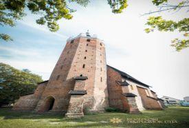 Görög katolikus templom_Szabolcs-Szatmár-Bereg megye Templom , Görög...