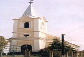 Vértesi Görög Katolikus Templom_Tatabánya és környéke Templom ,...