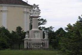 Szent Márton Templom_Szekszárd és környéke Templom , Szent Márton...
