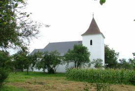 Református Templom Tornyosnémeti_Borsod Abauj Zemplen megye Templom ,...