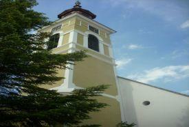 Református Templom_Balaton északi part Templom , Református Templom...