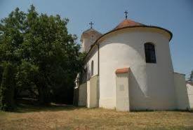 Görögkeleti Szerb Templom_Budapest tájegység Templom , Görögkeleti...