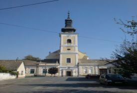 Református Templom_Szekszárd és környéke Templom , Református...