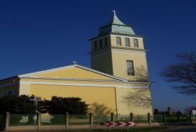 Római katolikus templom_Szabolcs-Szatmár-Bereg megye Templom , Római...