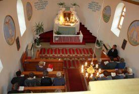 Evangélikus Templom_Budapest tájegység Templom , Evangélikus Templom...