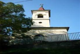 Nagyboldogasszony Plébániatemplom_Fejér megye Templom ,...