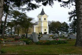 Szent Rókus templom_Zala megye Templom , Szent Rókus templom zalai...