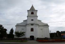 Római Katolikus Templom_Borsod Abauj Zemplen megye Templom , Római...