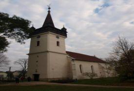 Református templom_Szabolcs-Szatmár-Bereg megye Templom , Református...