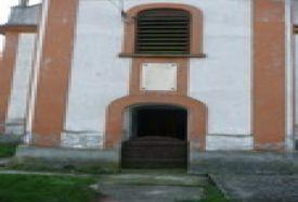 Református Templom_Balaton környéke Templom , Református Templom...