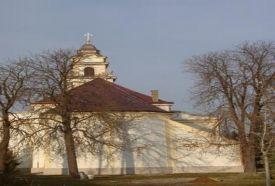 Római Katolikus Templom_Csongrád megye Templom , Római Katolikus...