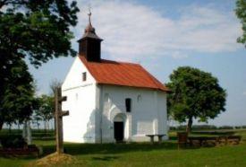 Fehér Kápolna_Balaton környéke Templom , Fehér Kápolna Balaton...