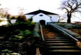Barokk Református Templom_Budaörs és környéke Templom , Barokk...