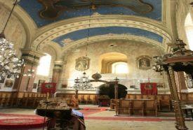 Görögkeleti Szerb Ortodox Templom_Csongrád megye Templom ,...