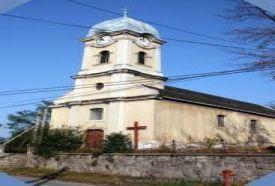 Katolikus Templom_Budaörs és környéke Templom , Katolikus Templom...