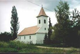 Református Templom_Budaörs és környéke Templom , Református Templom...