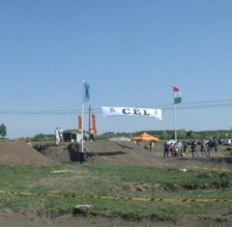 Nyáregyházi Motocross pálya_Budaörs és környéke Aktív...