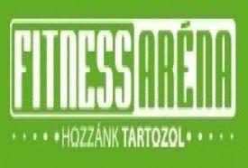 Fitness Aréna Vörössport Fitness Club, Kaposvár_Dél-Dunántúl Sport...