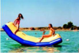 Sport Beach Kemping_Fejér megye Egyéb , Sport Beach Kemping Fejér...