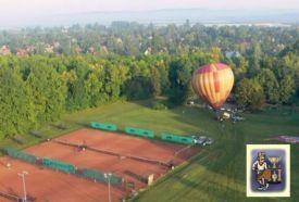 Agárdi Tenisz Club_Közép-Dunántúl Aktív kikapcsolódás , Agárdi...