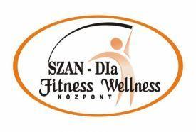 Szan-Dia Fitness-Wellness Központ_Nyugat-Dunántúl Sport , Szan-Dia...